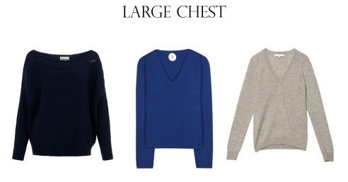 Large Chest