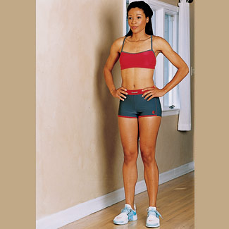 thigh-lunge-1-1000-fb