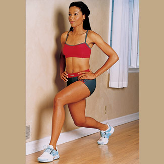 thigh-lunge-2-1000-fb
