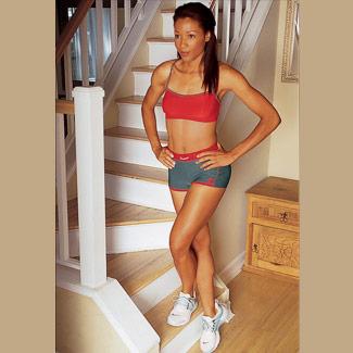 thigh-stair-2-1000-fb
