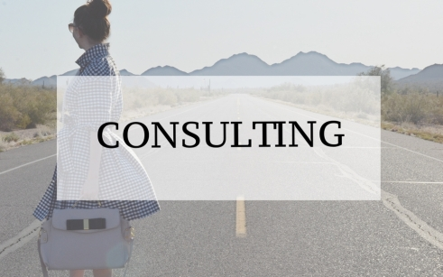 Business+Image+Consulting
